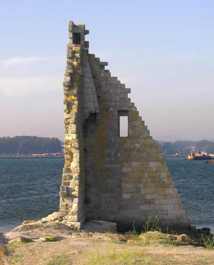 capricho-de-bascuas-cambados-torre-do-oeste