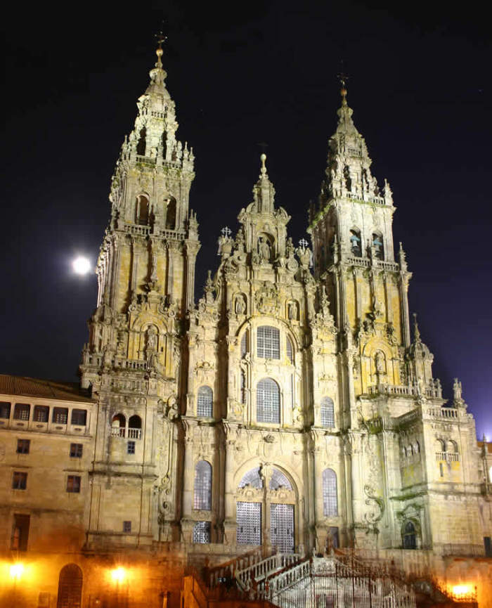capricho-de-bascuas-santiago-catedral