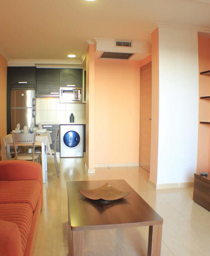 capricho-de-bascuas-apartamento-2-4-pax